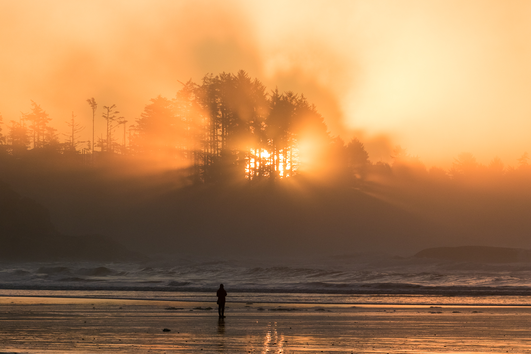 tofino_surf_photography-fog_mirage_sunrise.jpg