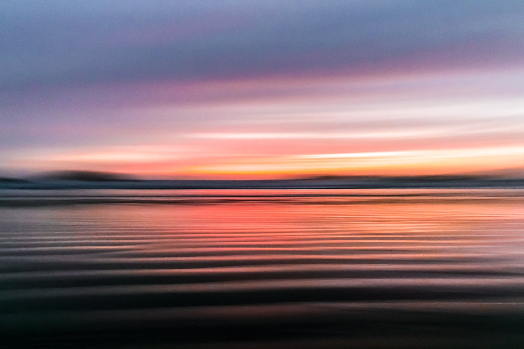 tofino_surf_photography-summer_fall_blur.jpg