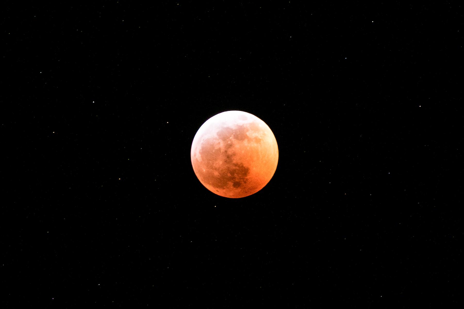 tofino_surf_photography-blood_wolf_moon.jpg