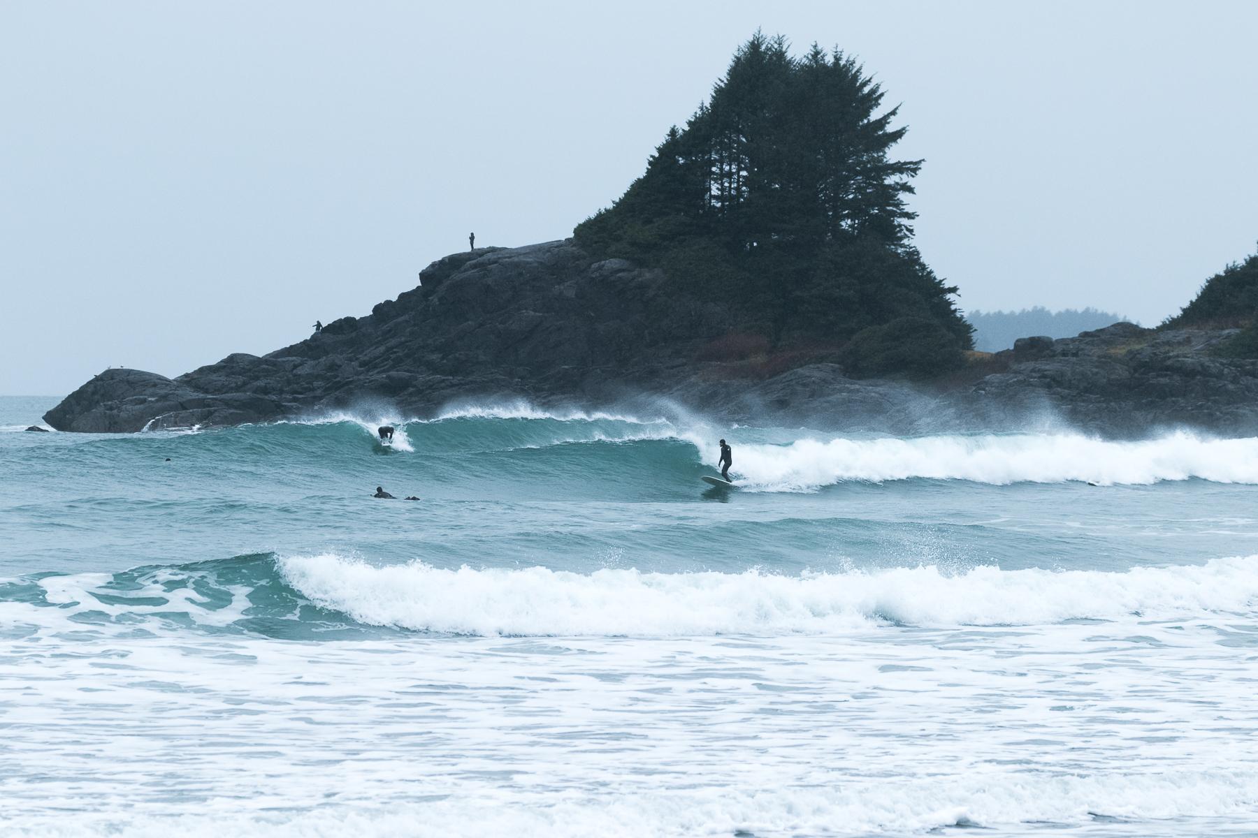 tofino_surf_photography-cox_bay_lines.jpg