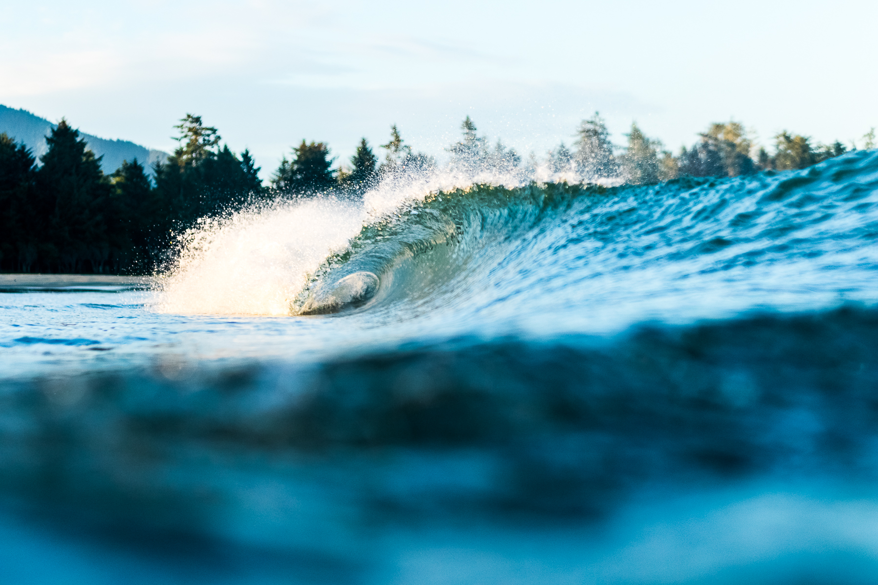 tofino_surf_photography-summer-slider.jpg