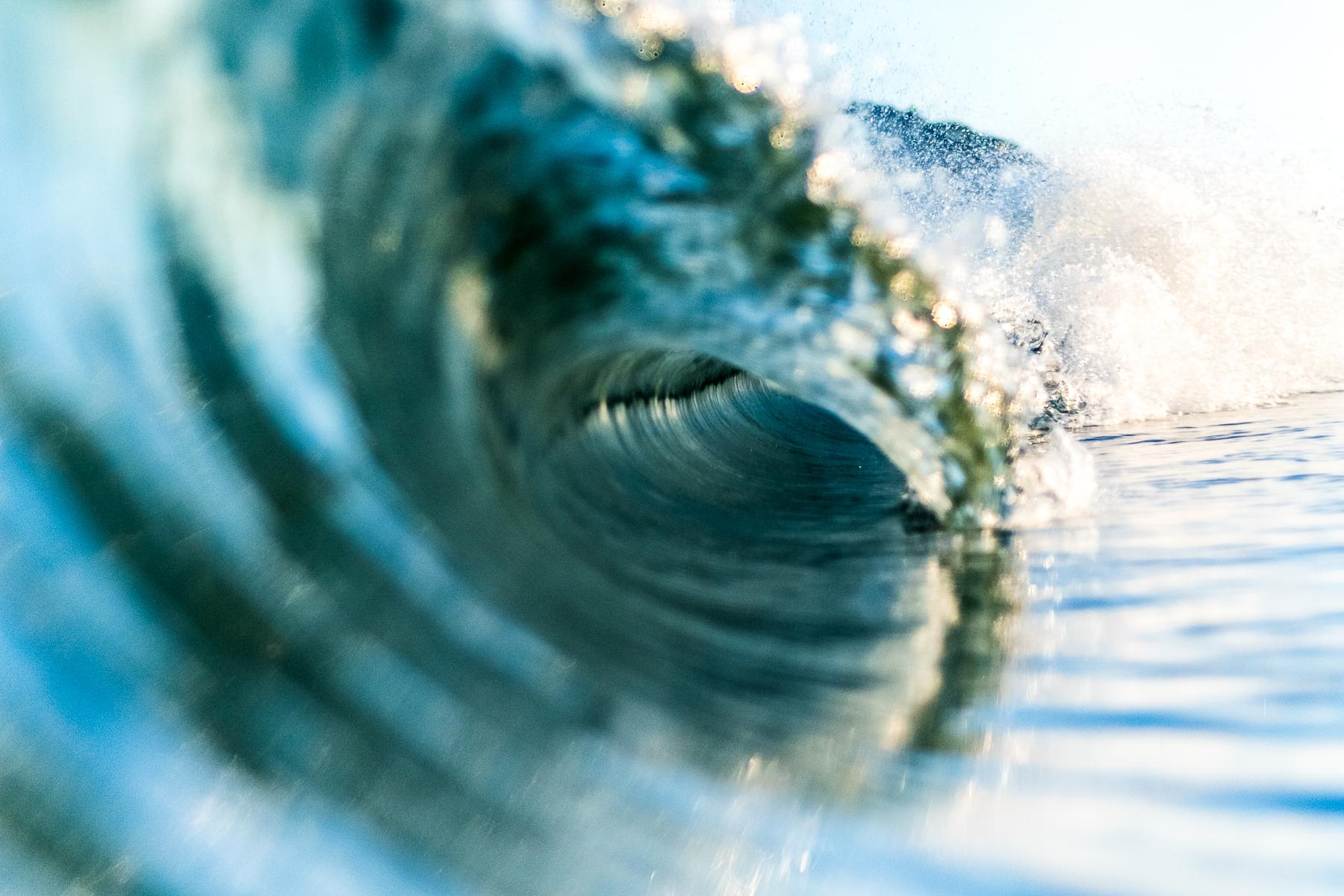 tofino_surf_photography-reflections.jpg