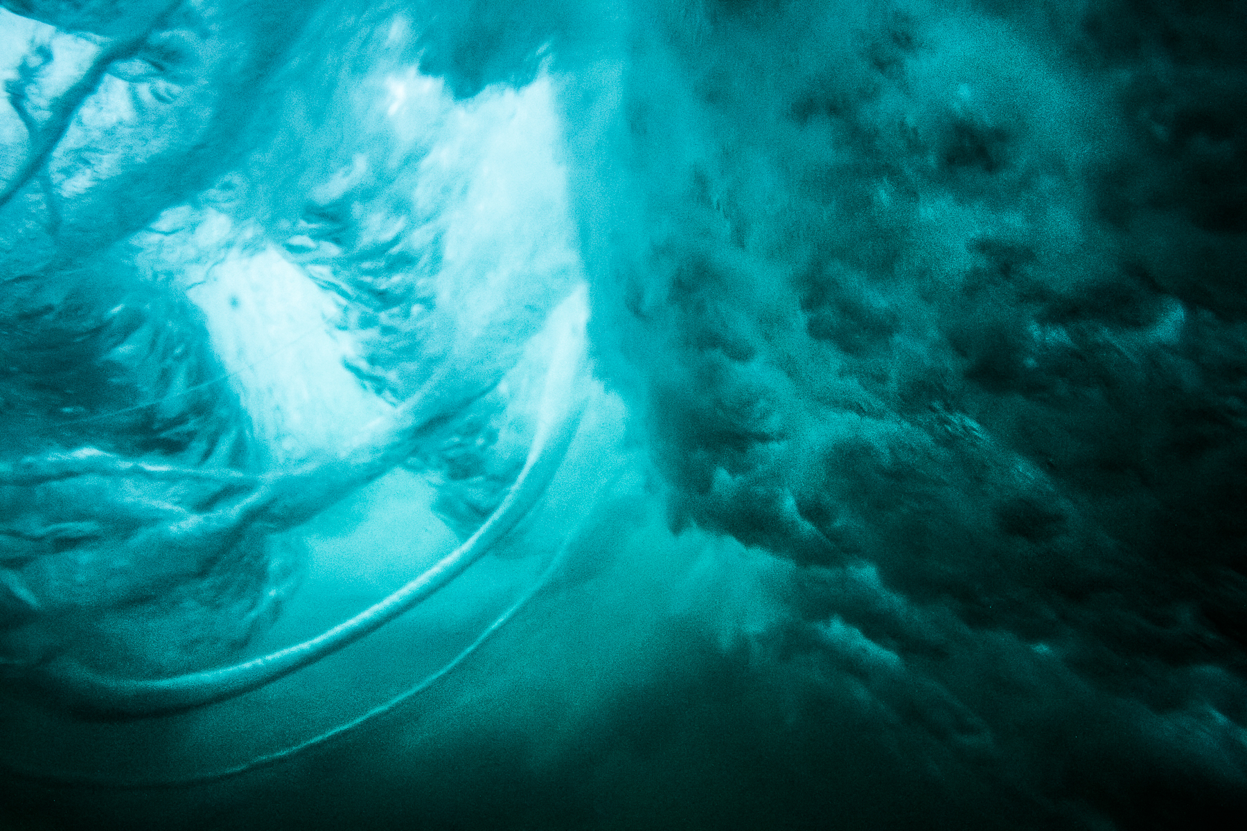tofino_surf_photography-vortex_1.jpg