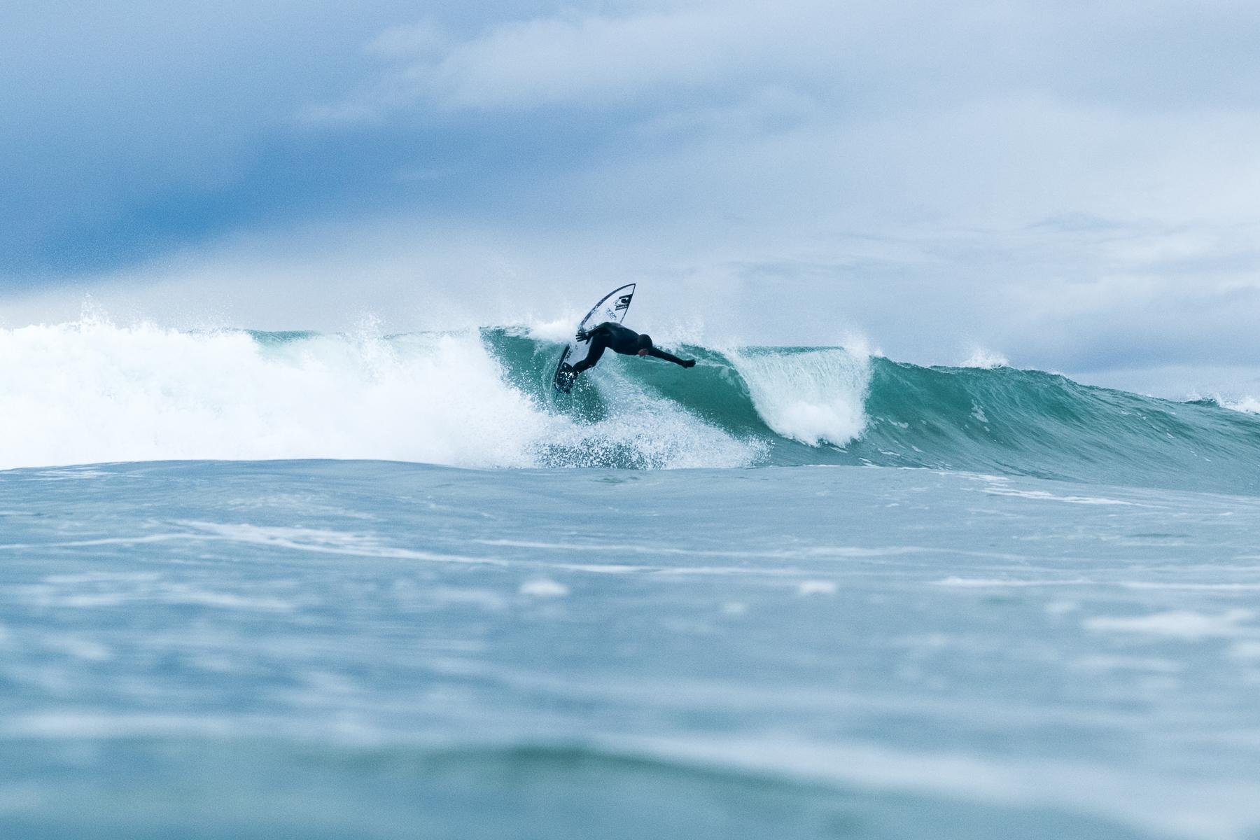 tofino_surf_photography-frazer_mayor_2018_4.jpg