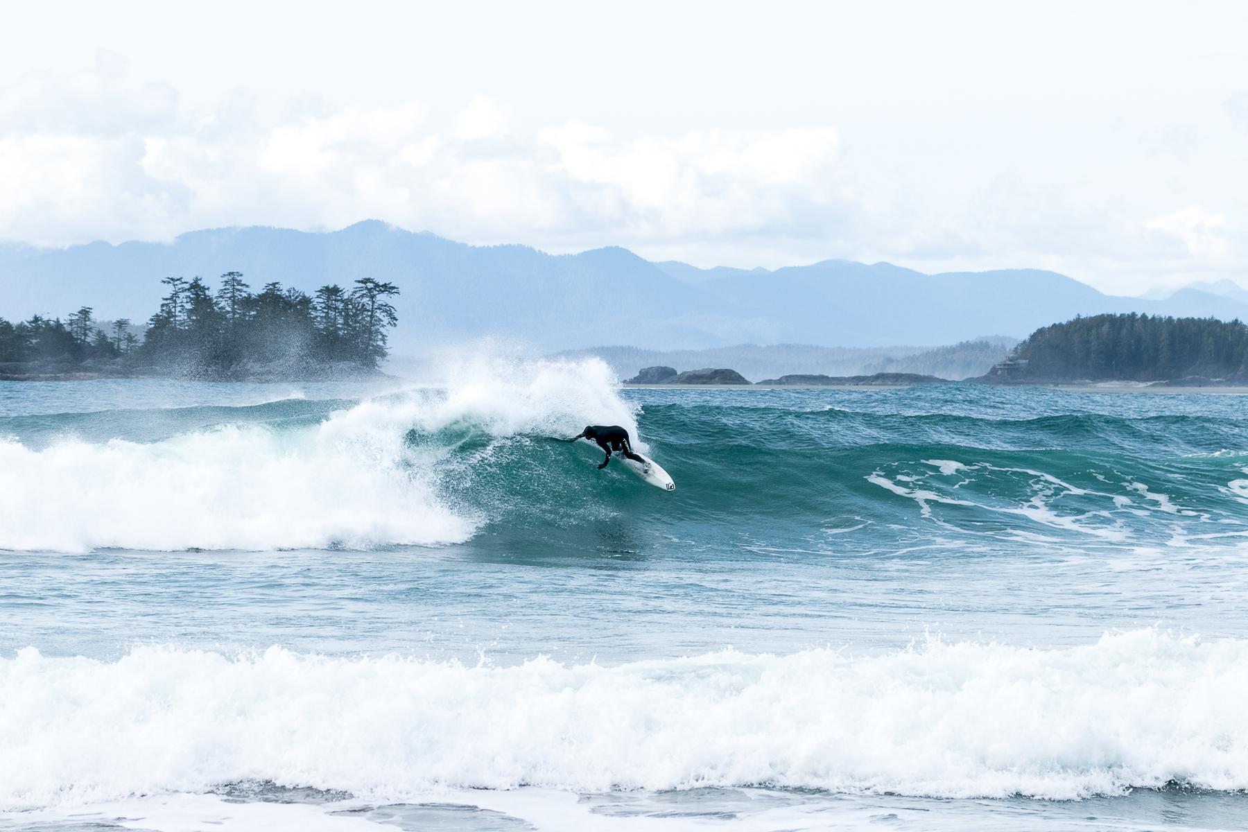 tofino_surf_photography-frazer_mayor_2019_oneill.jpg