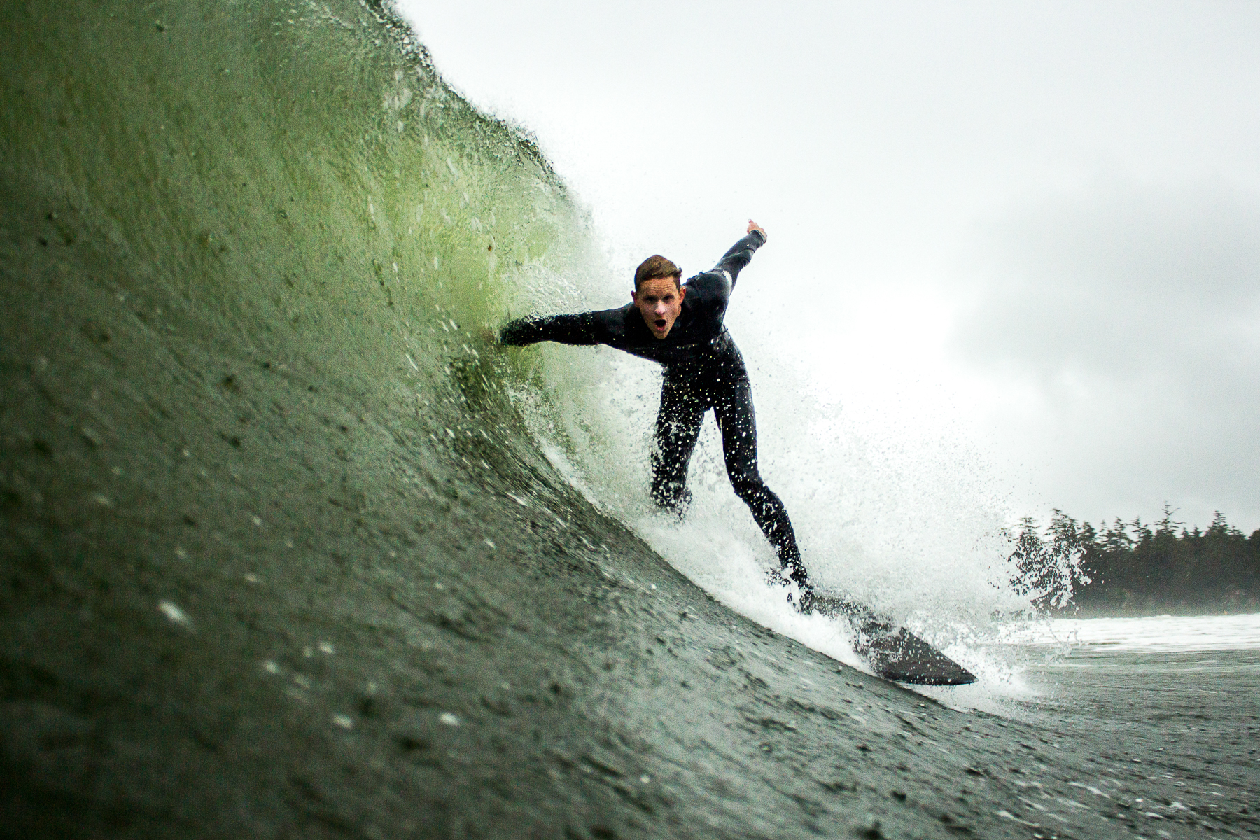 tofino_surf_photography-Elliott_moore.jpg