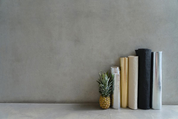 Piñatex-textile-rolls-pineapple-photo-by-Claire-Mueller.jpg