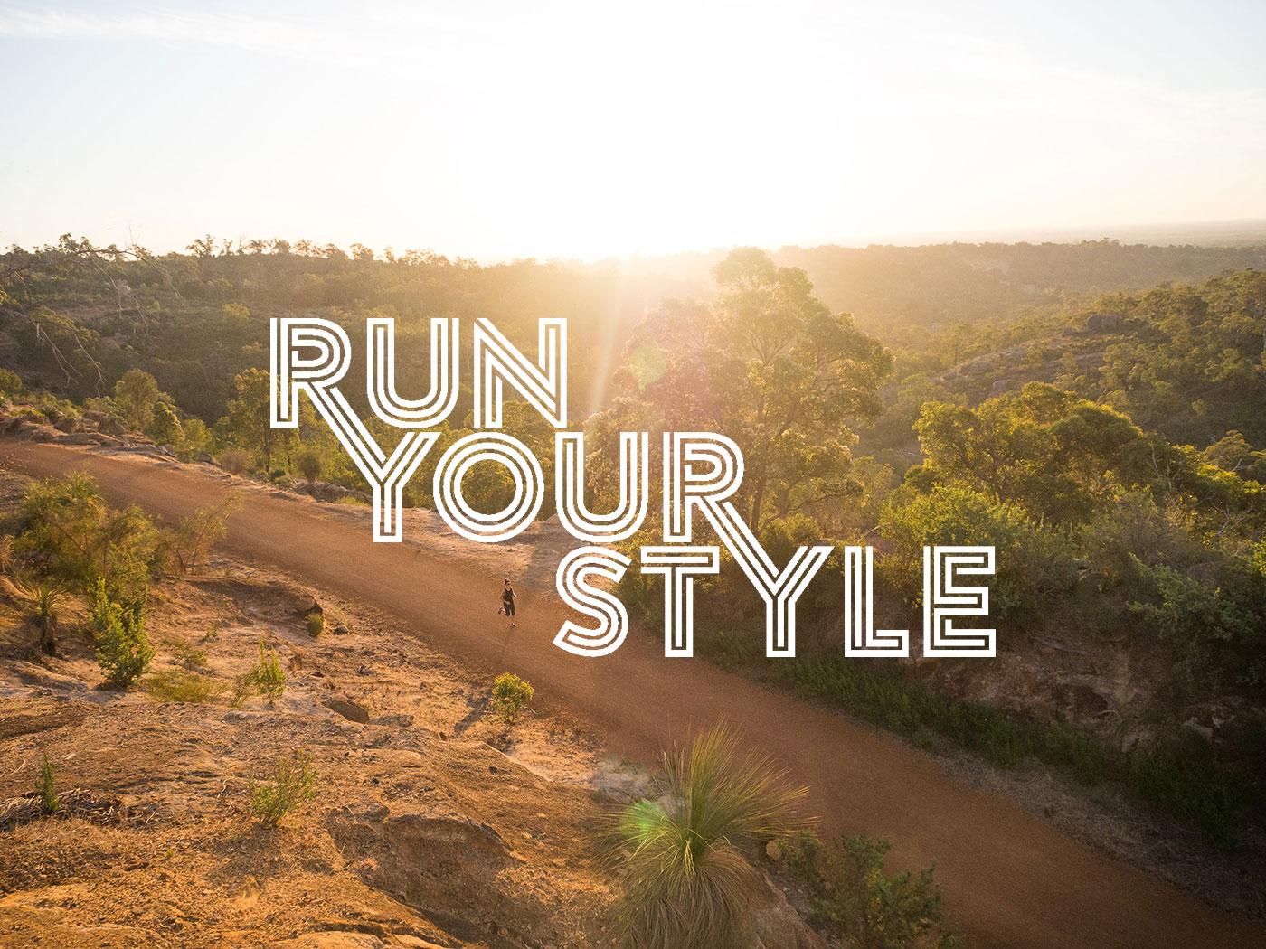 Run-Your-Style-header.jpg