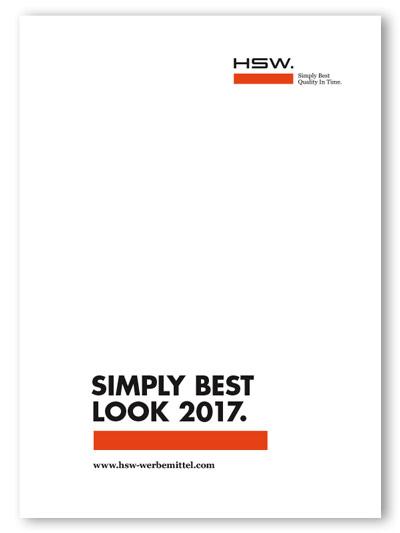 thumb-hsw-katalog-beste-look-2017.jpg