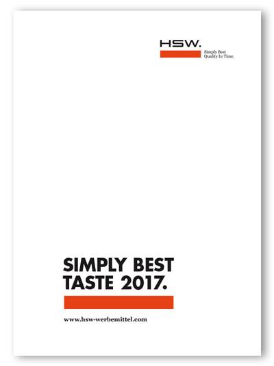 thumb-hsw-katalog-beste-taste-2017.jpg