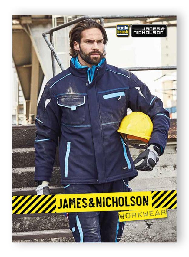 thumb-hsw-katalog-james-nicholson-workwear-2018.jpg