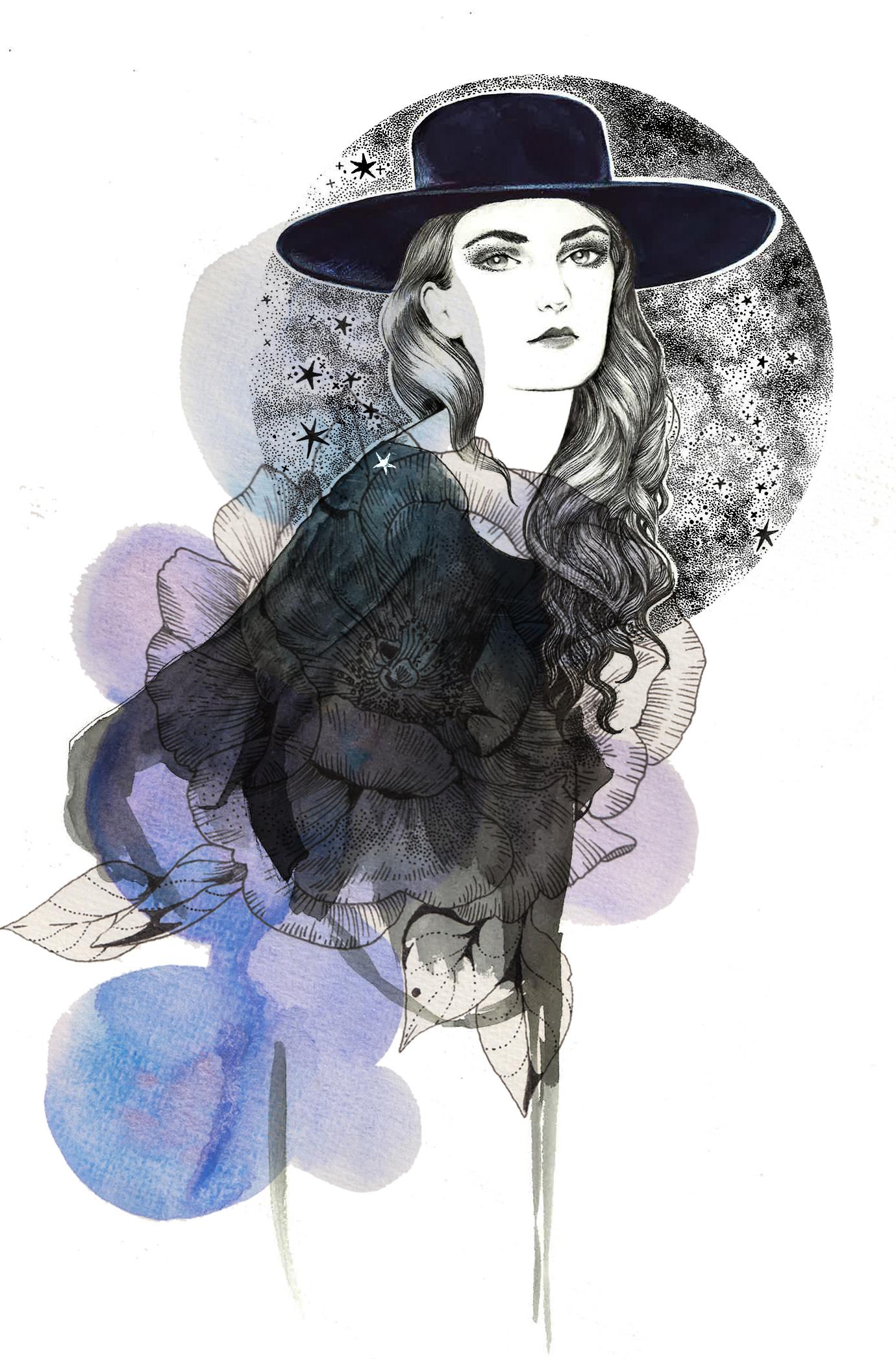 moondancer_V2.jpg