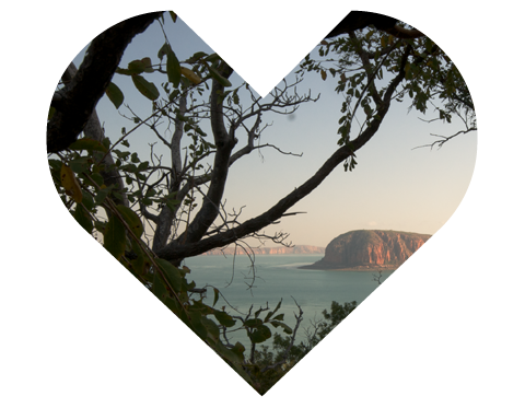 - Places You Love is the biggest ever alliance of environment groups representing 40 groups and 1.5 million members and supporters.The Places You Love alliance started as a fight to save the laws that protect nature. Now we have expanded our ambition, looking to galvanise the nature loving Australian community to stand up for nature.