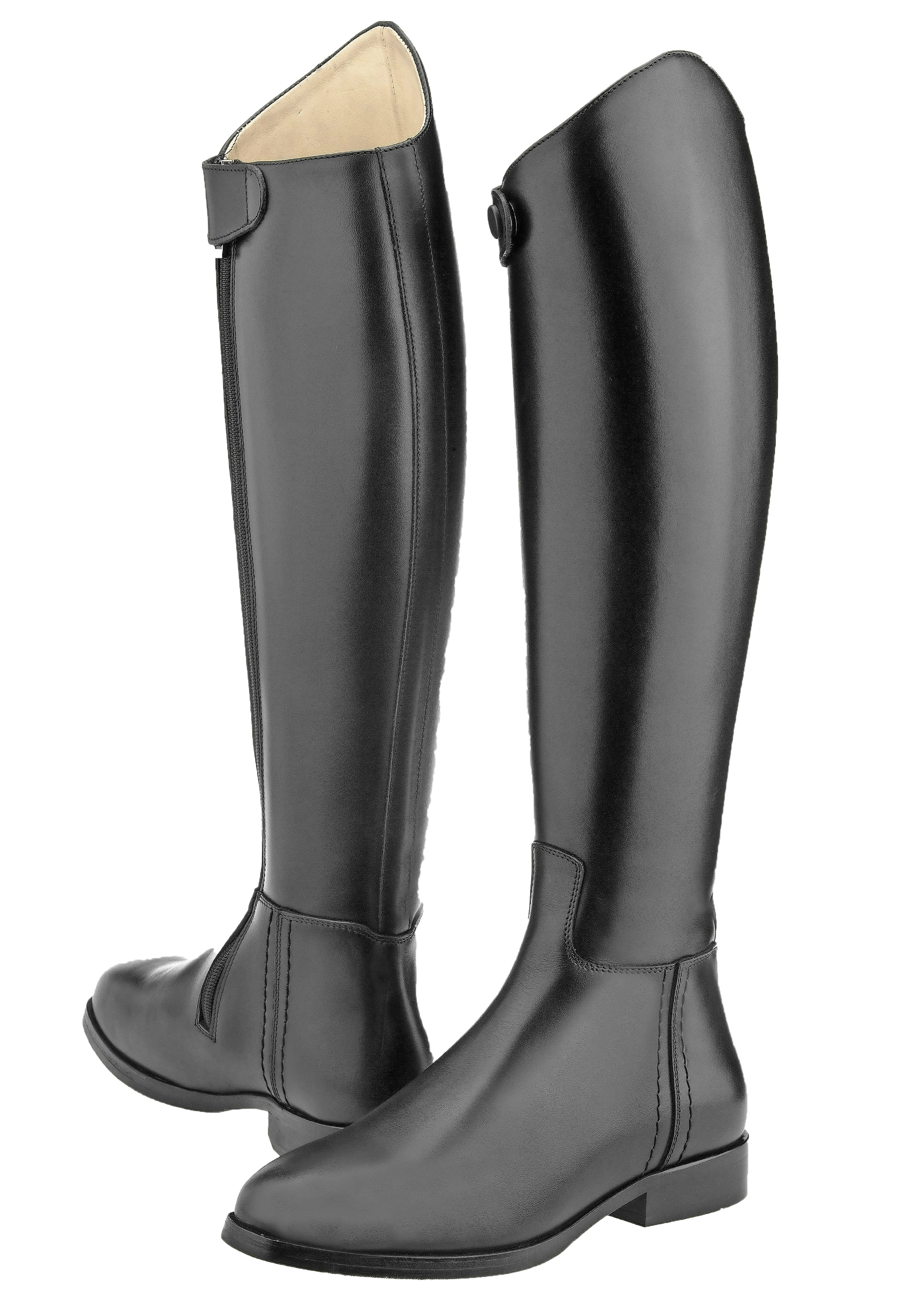 Felix Bühler Dressage Boots Centuria