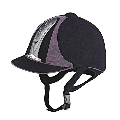 Harry Hall Legend riding hat