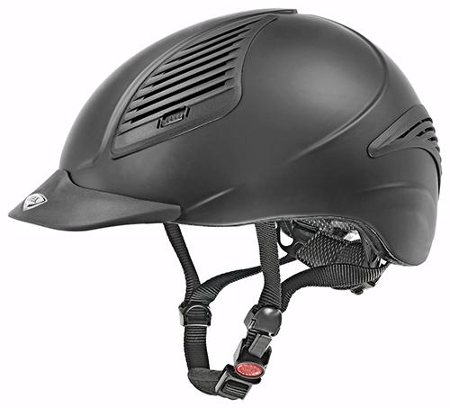 uvex exxential helmet