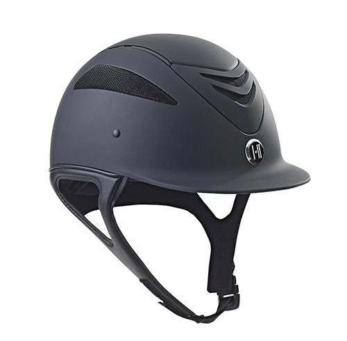 Onek Defender riding helmet