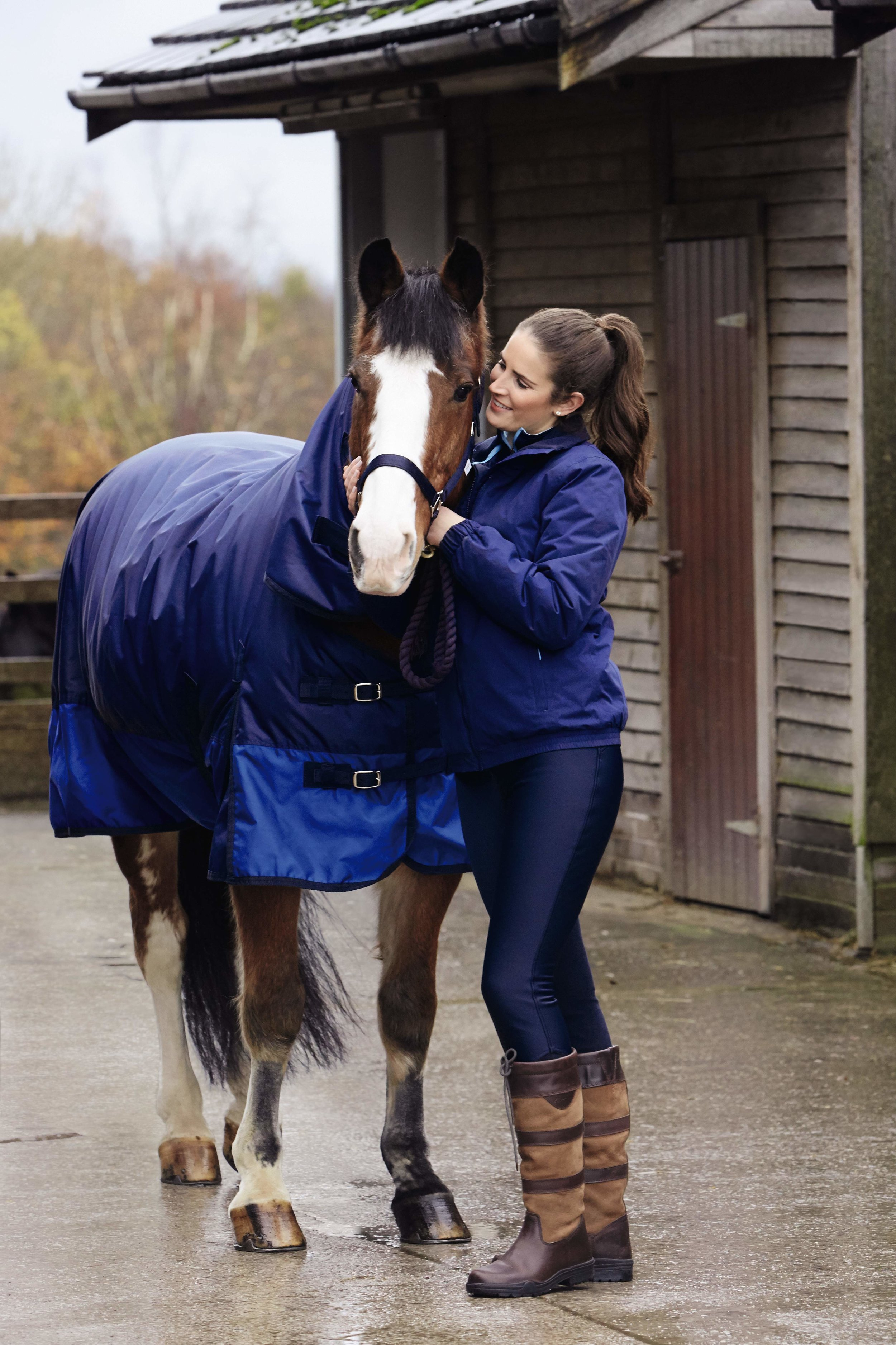 Fixed Neck Turnout Rug 01.jpg