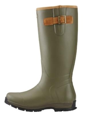 Ariat Burford boot