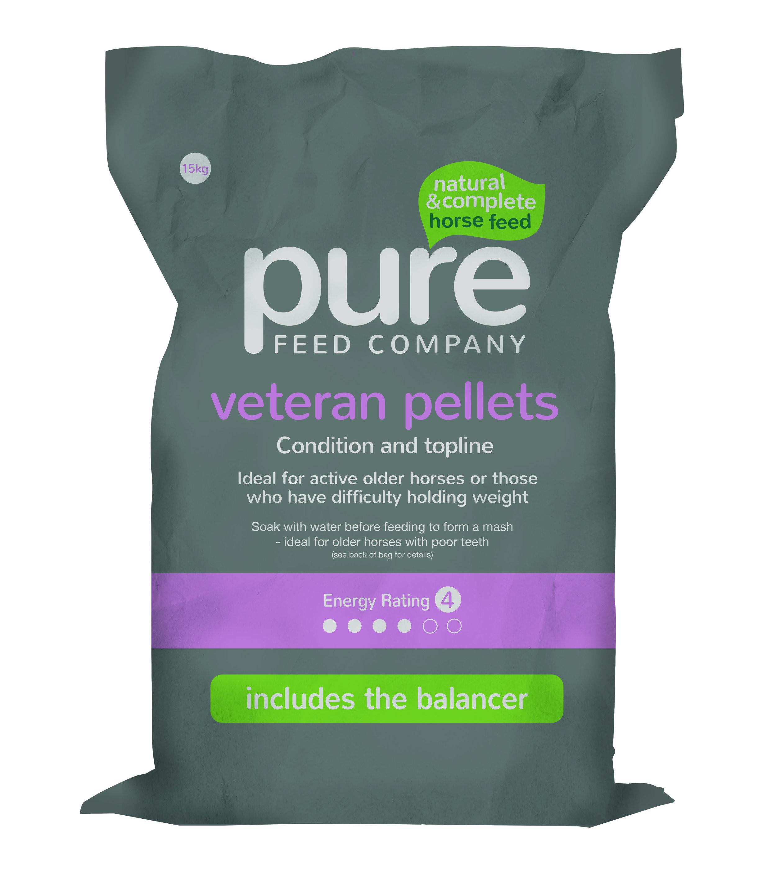 veteran pellets.jpg