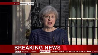 Image from BBC News