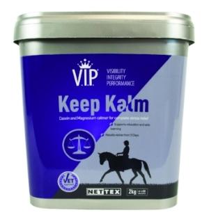 VIP Keep Calm