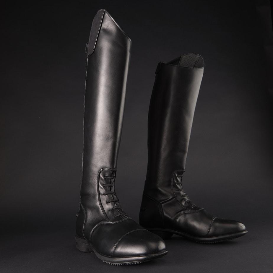 fouganza-riding-boots2.jpg