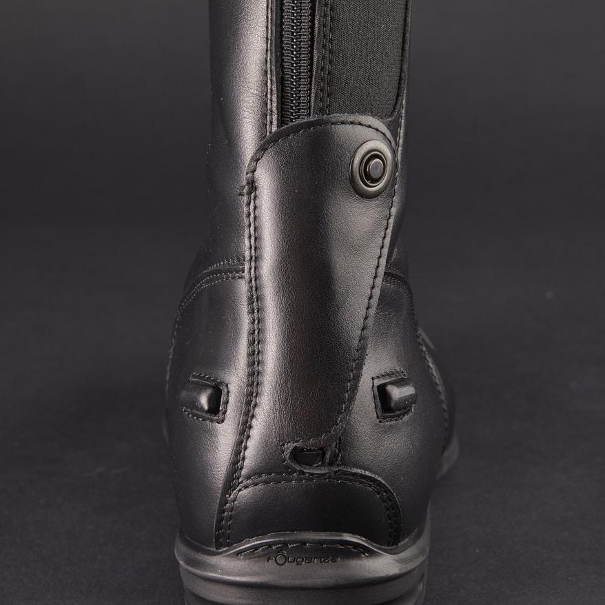 fouganza-riding-boot-heel.jpg