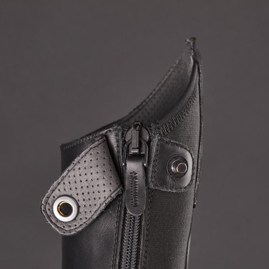 fouganza-riding-boot-zip.jpg