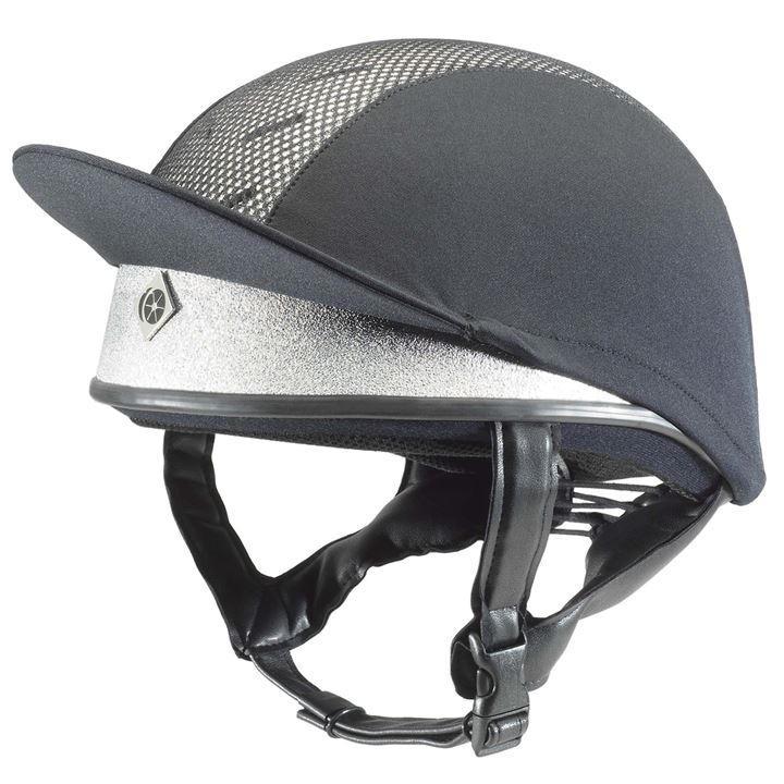 charles-owen-pro-II-riding-hat