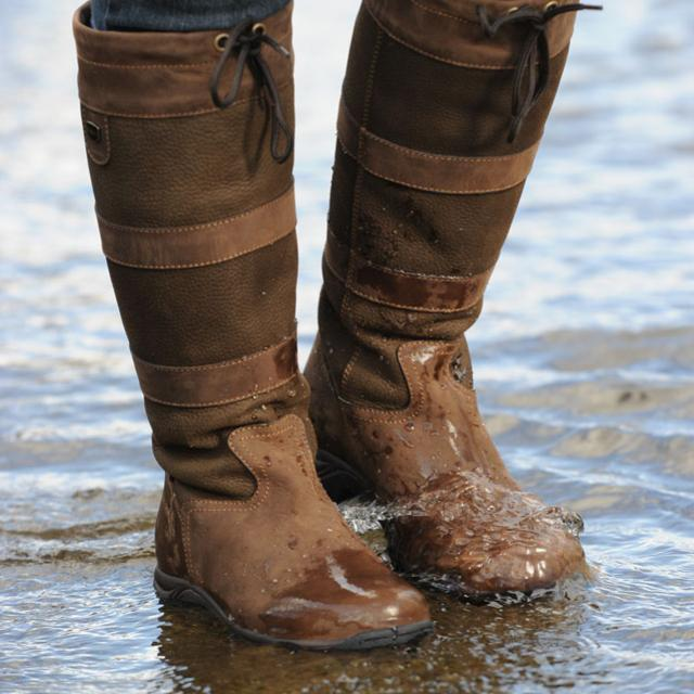 dublin-river-boots