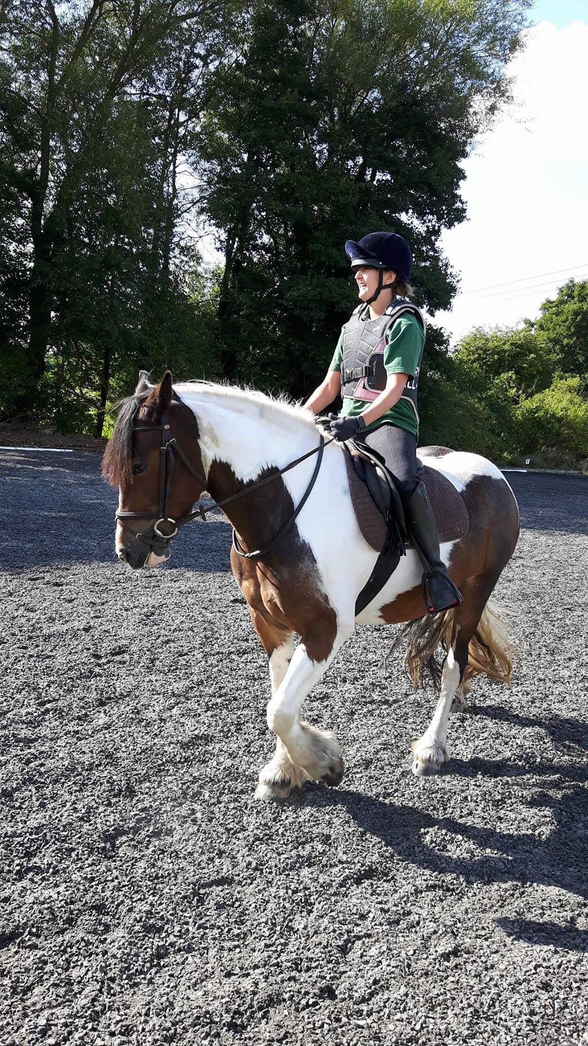 rider-confidence-horse