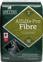 Spillers-Alfalfa-Pro-for-web.jpg