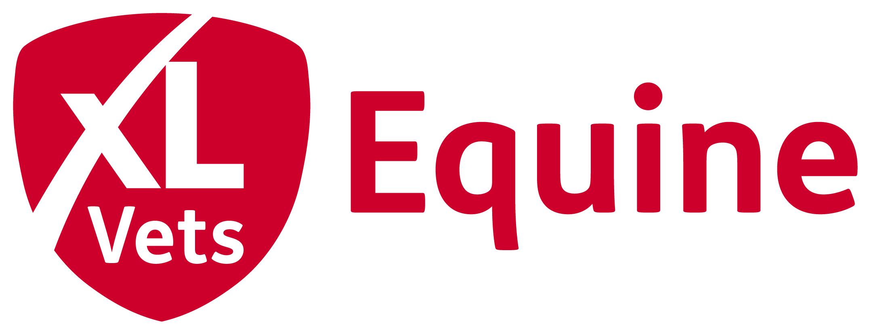 Logo XLEquine-Red-CMYK (1).jpg