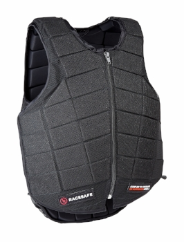 4 of the best body protectors - As recommended by Your Horse readers
