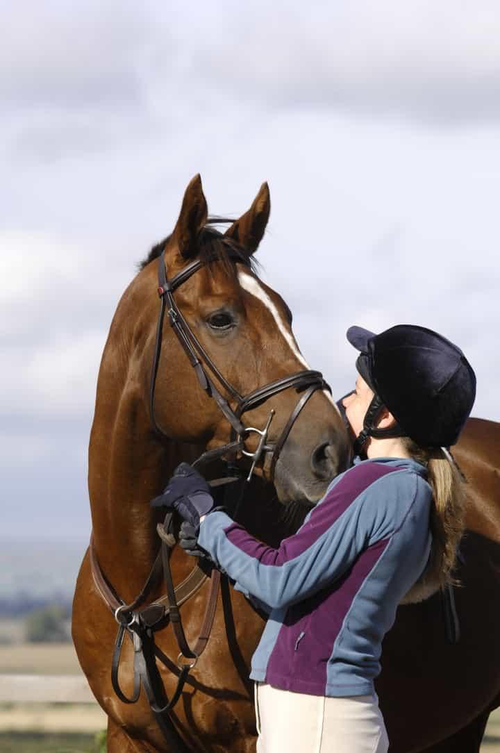 girl-with-horse-1.jpg