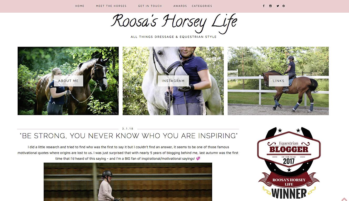 Roosa blog.jpg