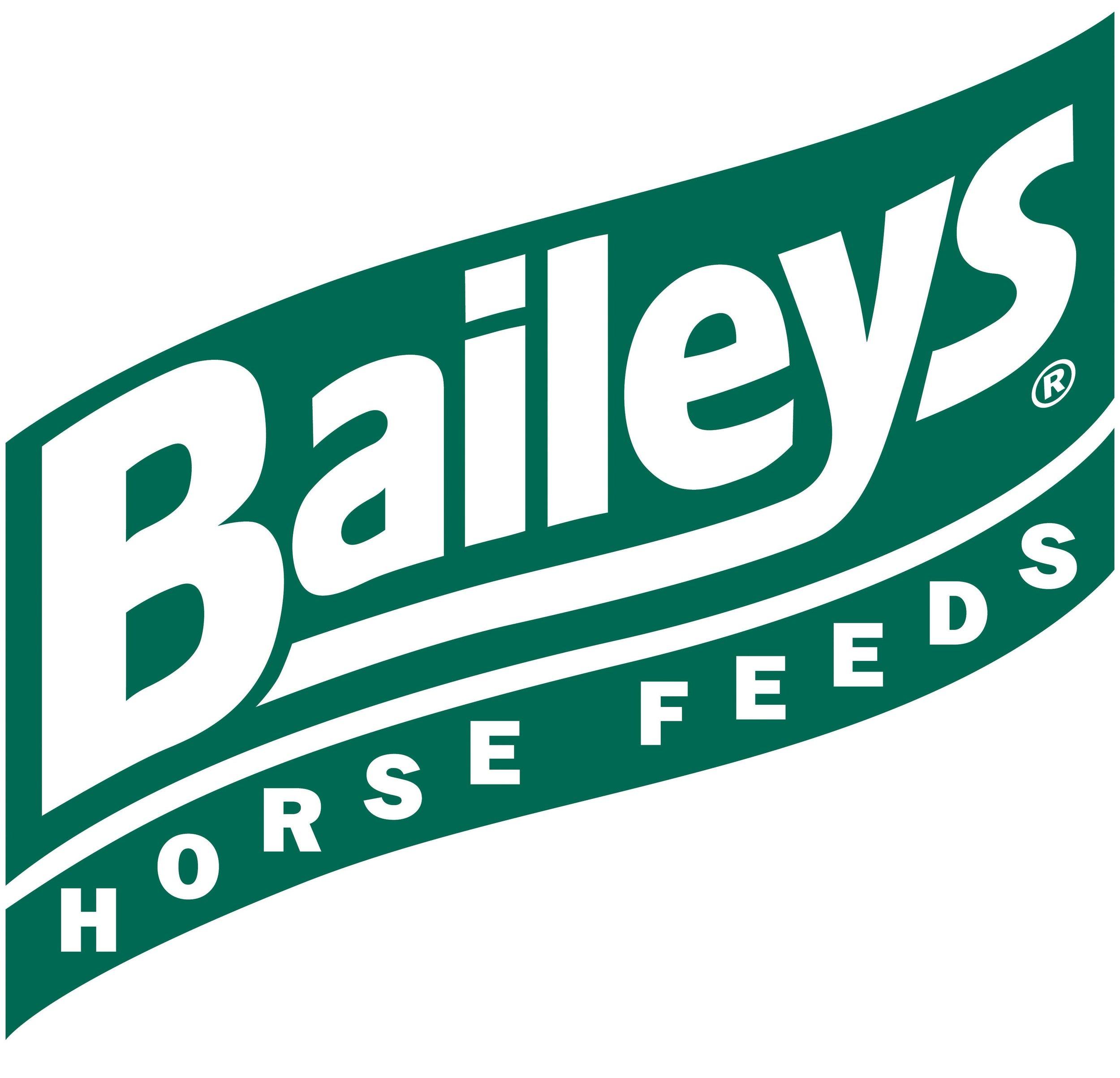 Baileys HF 342 large.jpg