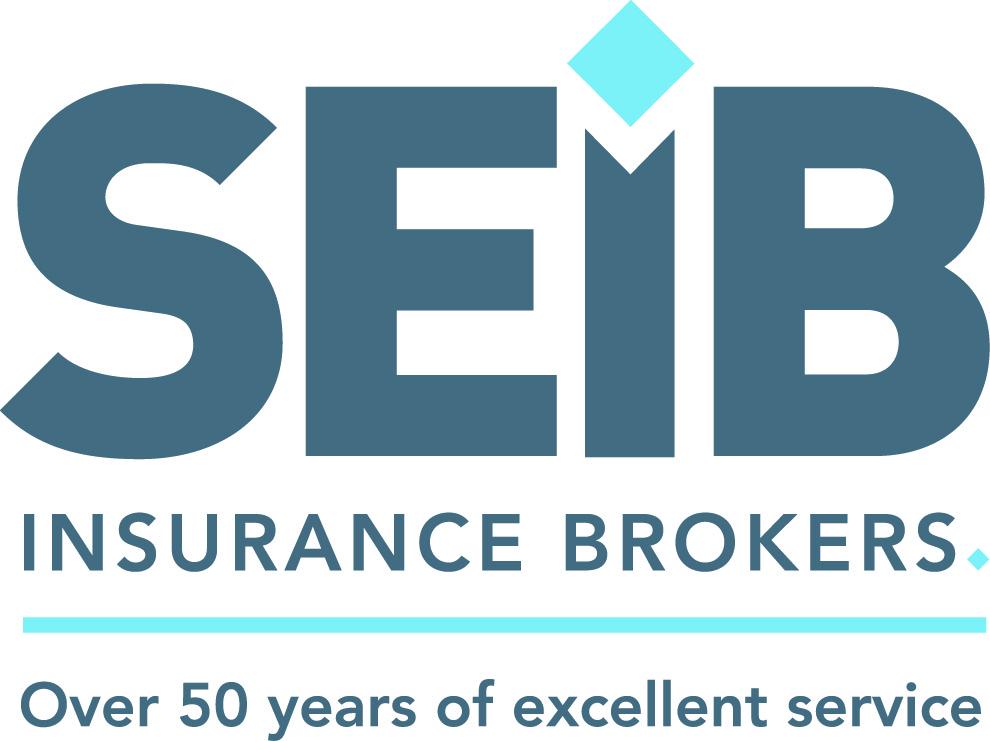 K3588 SEIB Logo.jpg
