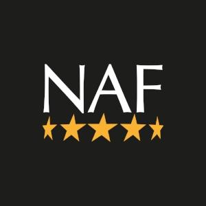 NAF-white-gold-black.jpg