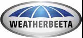 weatherbeeta.png