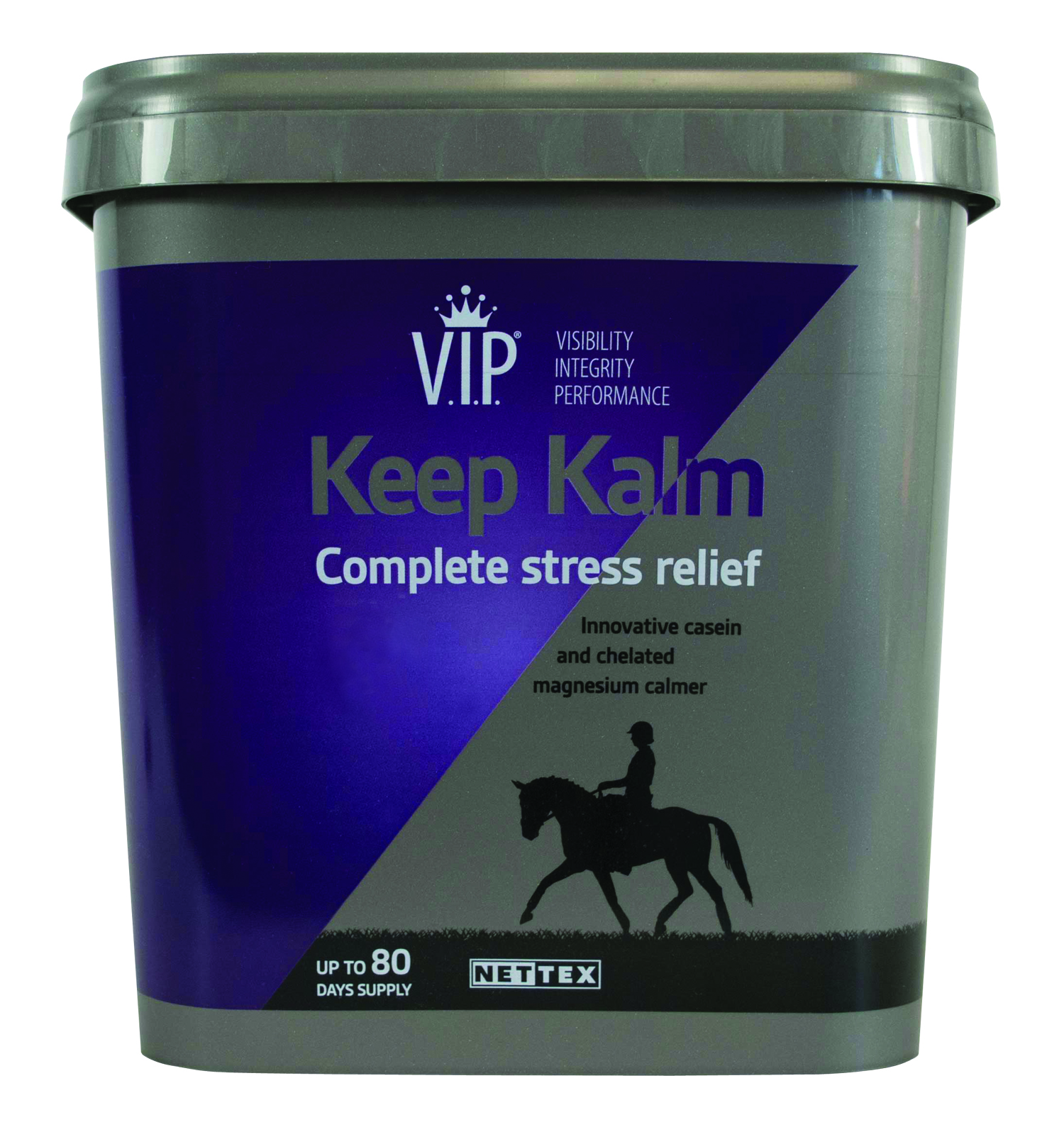 Keep-Kalm_VIP_WITHOUT VET approved-emailable.JPG