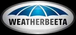 WB Logo.png