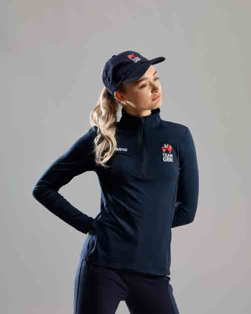 Musto-top-for-web.jpg