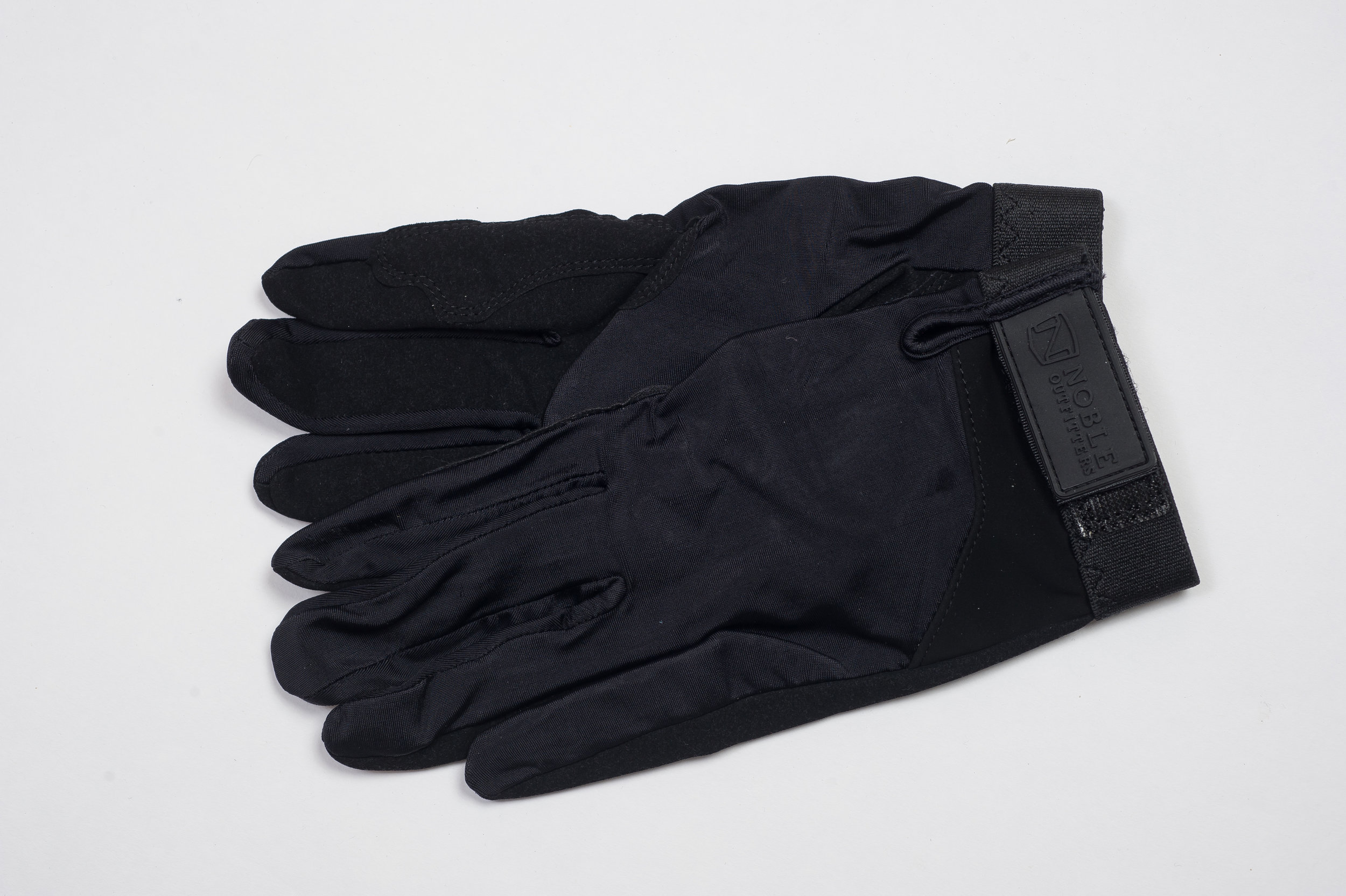 Noble Outfitters Perfect fit glove.jpg