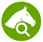 FeedFinder_icon-green-for-web.jpg
