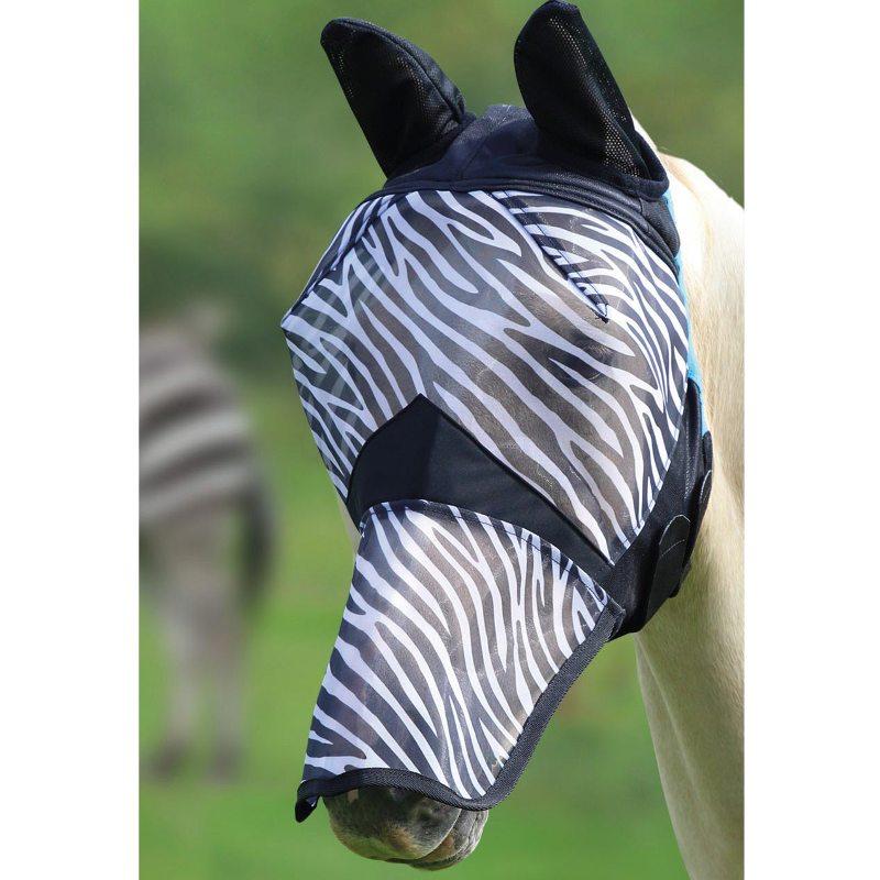 6655-zebra-fly-mask1.jpg