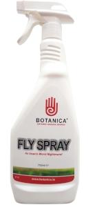 Botanica Fly Spray.jpg