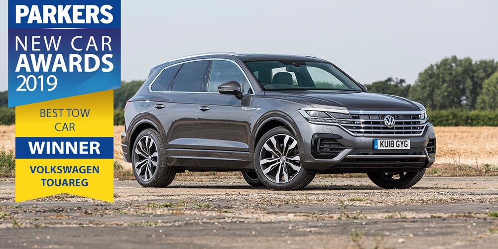 Winner---VW-Touareg.jpg