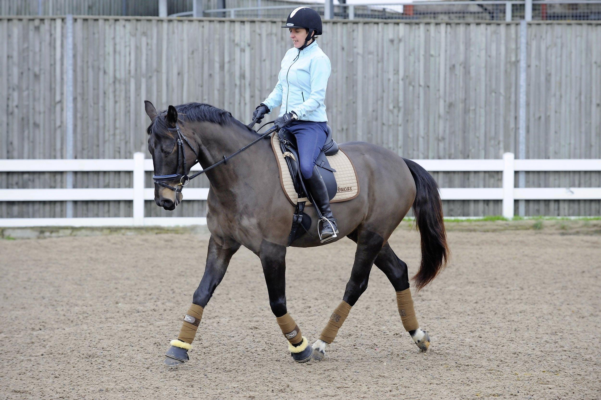 Julie B on horse.jpg